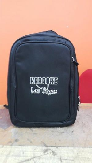 Xưởng may balo quảng cáo, balo công ty, balo học sinh, balo laptop in logo theo yêu cầu giá rẻ 27