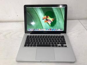 Macbook pro MB990: 2.26ghz_4G _ 500G, 13'3 inh