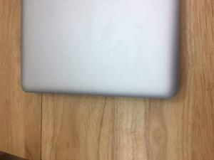 Macbook pro 13inch MD101 - Model 2012