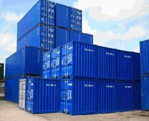 Container văn phòng giá rẻ tại Việt Nam