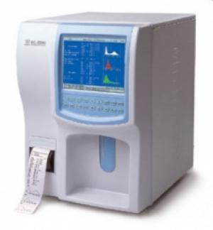 Máy huyết học bc 3000 plus, giá rẻ nhất thị trường, hậu mãi chu đáo