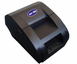 Máy in hóa đơn, in bill tính tiền cho quán sinh tố, trà sữa