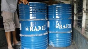 Paraffin Oil Food