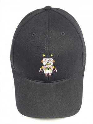 Xưởng may nón tai bèo, mũ tai bèo giá rẻ 28