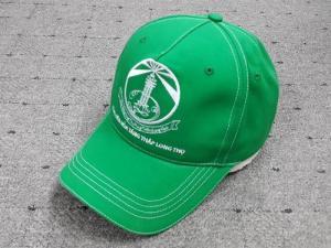 Nhận may mũ nón quảng cáo, nhận may mũ nón tai bèo giá rẻ toàn quốc