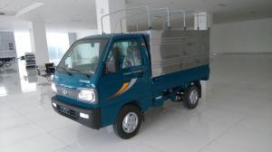 Xe tải 750kg,950 kg giá tốt nhất Tây Ninh,xe tải TOWNER750A,950A,hổ trợ vay ngân hàng, lãi suất ưu đãi.