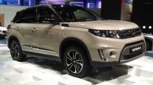 Bán xe Suzuki Vitara 5 chỗ Giá tốt