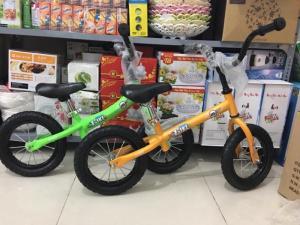 Xe thăng bằng cho trẻ em