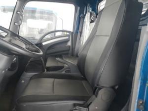 Xe tải veam VT350 03