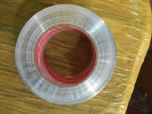 Cần mua băng keo trong dán thùng liên hệ với CTY LÊ GIA PHÁT