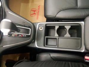 Honda CRV 2.4 TG Giá tốt nhất thị trường Hà Nội.Honda Giải Phóng.