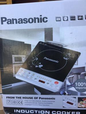 Bếp từ Panasonic DH129T