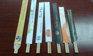 Phân phối đũa tre,đũa dùng một lần,que xiên ,tăm xiên trong toàn quốc.