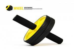 Con lăn tập bụng AB-Wheel giá rẻ nhất tại Hà Nội
