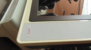 Desknote Fujitsu core 2 E4500 Màn hình 20 Inch
