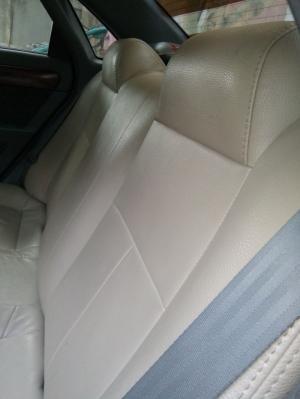 Xe ôtô Lacetti 2010