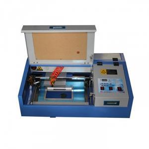 Máy laser 302 khổ nhỏ, cắt khắc đồ lưu niệm , cắt mô hình