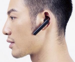 Tai nghe nhét tai Xiaomi Bluetooth