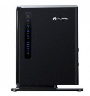 Bộ Phát Wifi 4G Chuẩn LTE 150 Mbps - Hỗ Trợ Pin Ngoài – Wifi dành cho xe khách – Văn phòng