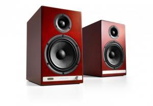 Loa Audioengine HD6