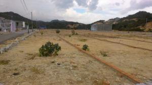 Đất bán phân lô Hòn Nghê- Vĩnh Ngọc, đất thổ cư, giá thấp nhất thị trường hiện nay