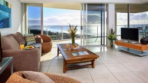 Mở bán condotel aloha beach phan thiết