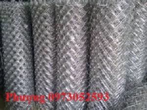 Chuyên cung cấp các mặt hàng về lưới thép