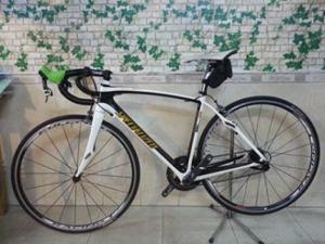 Roadbike SPECIALIZED SL2 cacbon usa .nhập...