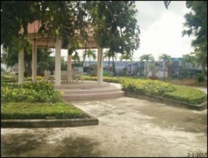 Đất nền dự án liền kề TT Thương Mại - Trung Tâm Hành Chính giá ưu đãi trong dịp năm mới Xuân Đinh Dậu 2017