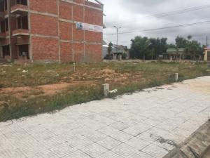 Cần bán gấp lô đất đã có sổ tại Tỉnh lộ 10