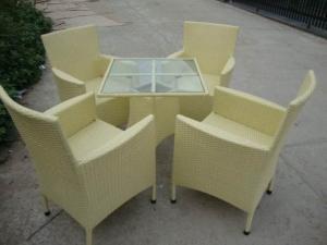 Bàn ghế sofa phòng lạnh