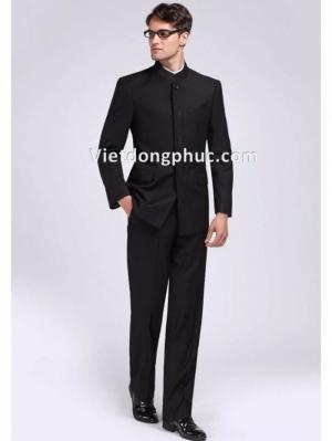 Trang phục lễ tân thời trang, ấn tượng