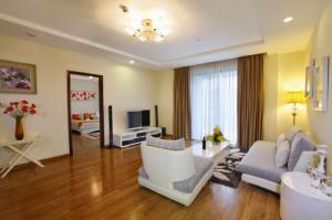 Bán căn hộ chung cư khu đô thị đại kim view hồ linh đàm, tiện ích 5* chỉ từ 21tr/m2