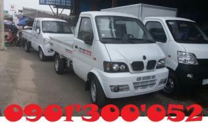 Xe tải Dongfeng DFSK K01H 500kg nhập khẩu...