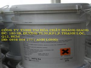 Bán Thiếc Sunfate SnSo4
