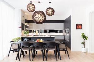 Cho thuê gấp căn hộ Thanh Đa View, Q.Bình Thạnh, DT 121m2, 3PN, giá 16tr/th