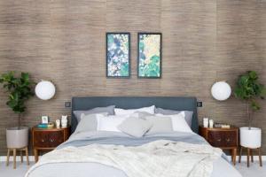 Cho Thuê CHCC Thanh Đa View - 3 Phòng Ngủ - Nội Thất Đẹp. 16Tr/tháng