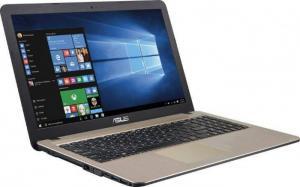 Laptop Asus X540SA