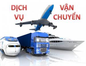 Công ty vận chuyển hàng hóa đi nước ngoài, gửi vận chuyển quần áo/ hành lý cá nhân sang Đài Loan giá rẻ