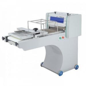 máy cán bột,máy cán bột làm bánh mỳ,máy cán bột làm bánh bao