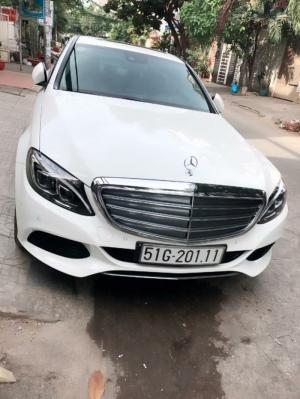 Cho thuê xe ô tô tự lái giá rẻ