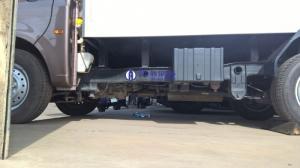 Bán siêu tải nhẹ nhập khẩu nguyên chiêc từ ấn độ