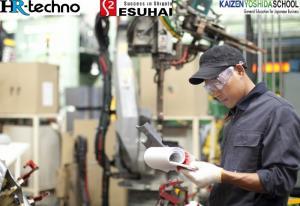 Tuyển dụng 30 nữ làm việc năm 2017 tại Nhật Bản