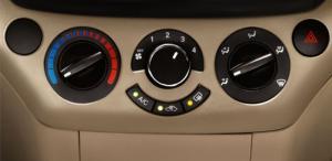 Chevrolet aveo 2017 số tự động, , trả góp chỉ 10% giá trị xe