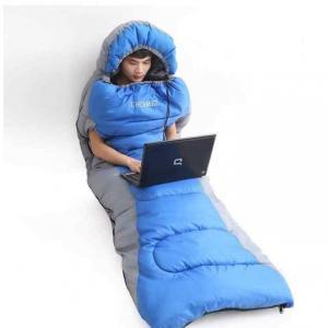 Sỉ Túi ngủ đông cao cấp có tay USCAMEL