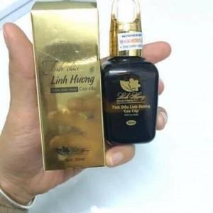 Tinh dầu Linh Hương