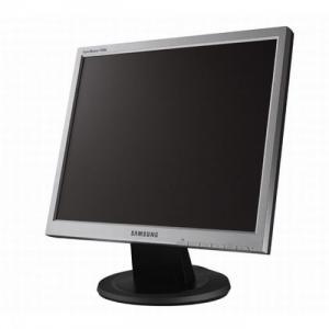 Bán màn hinh LCD ssung 740n giá:500.000đ