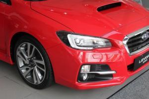 Đại lý Toyota Sài Gòn - nhân đặt xe ôtô Subaru Sài Gòn, chỉ với 1 cuộc gọi về 0933 451 339 bạn được tư vấn tất tần tật về mẫu xe Levorg mới nhất này
