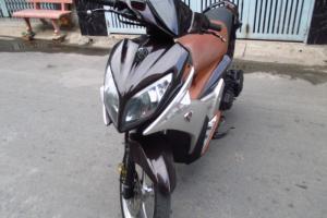 Yamaha Nouvo 4 135cc, ngay chủ, nguyên zin