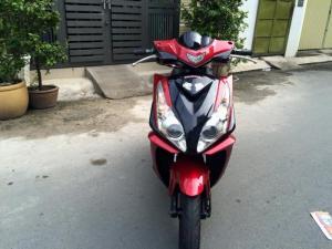 Honda Taranis FI ( air blade FI ),nhập...